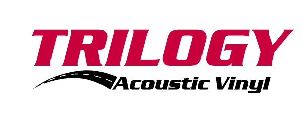 Trilogy Acoustic Vinyl