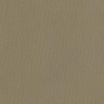 Sailcloth - Parchment